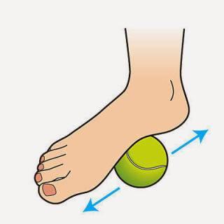 Διατροφή και ασκήσεις για πρησμένα και κουρασμένα πόδια