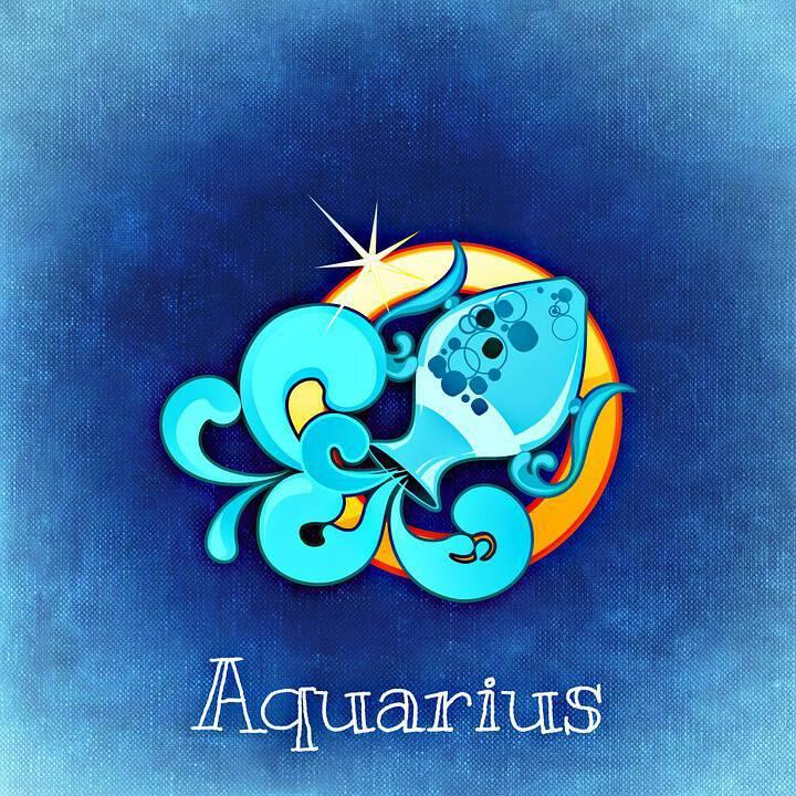 12aquarius