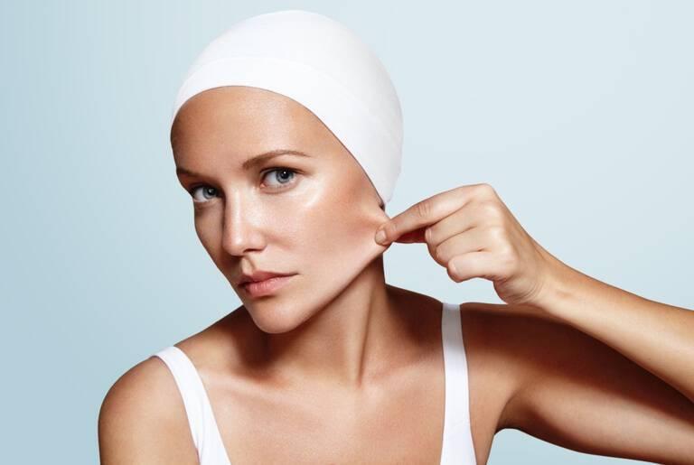 Απαλλαγείτε Από Τη Χαλάρωση Του Δέρματος Χωρίς Botox Με Αυτές Τις Εκπληκτικές Μάσκες Ομορφιάς Για Σύσφιξη Και Λάμψη!