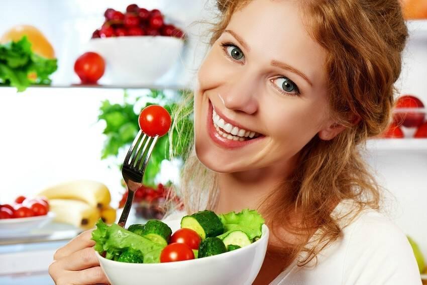 Ντομάτες | 15 Σοβαρές Παρενέργειες Από Την Υπερβολική Κατανάλωσή Τους