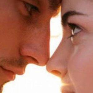 ρομαντικές ερωτήσεις ραντεβού για να ρωτήσετε ένα κορίτσι